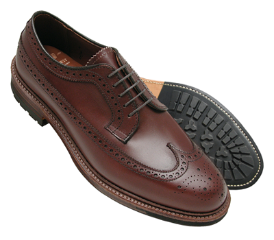 Long Wing Blucher